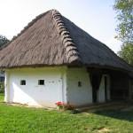 boronaház Pityerszeren